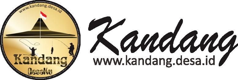 Desa Kandang | Comal – Pemalang