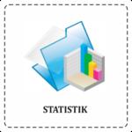 1. STATISTIK