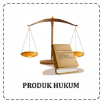 PRODUK HUKUM