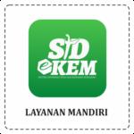 LAYANAN MANDIRI